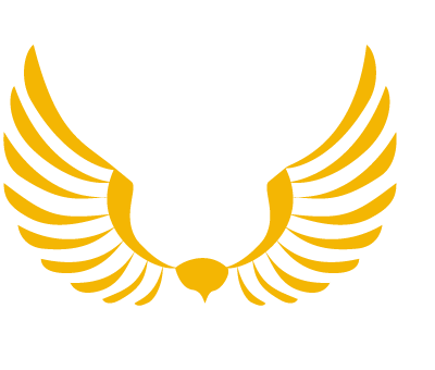 Westcountry Falconry logo